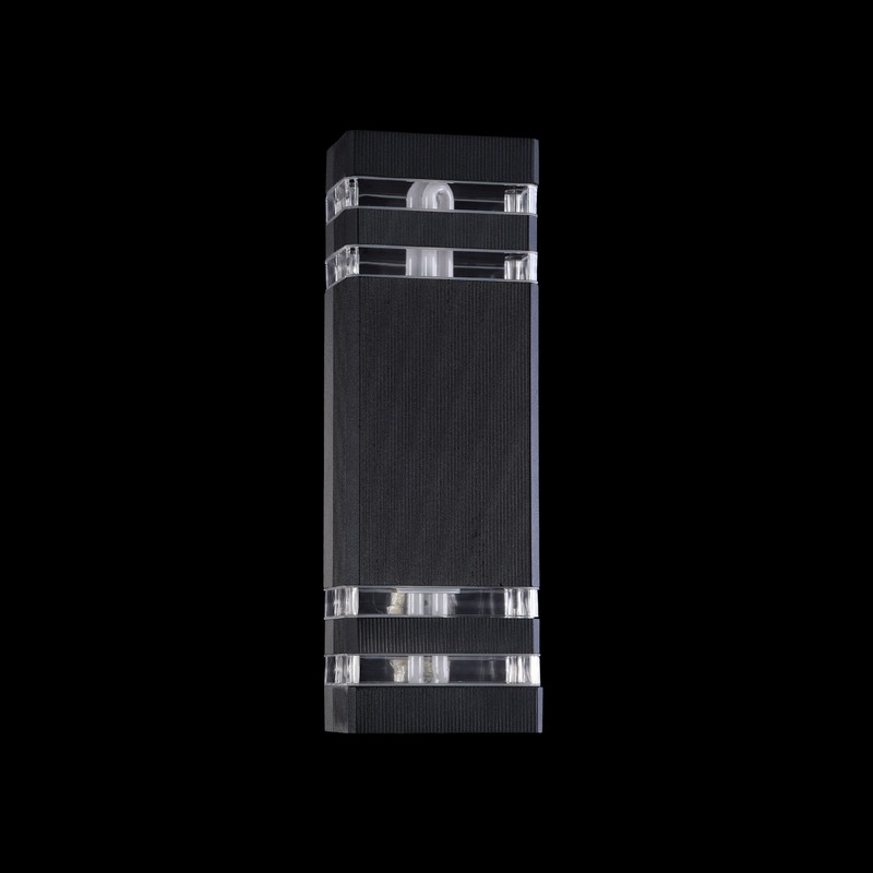 Светильник Maytoni MAYTONI-O578WL-02B