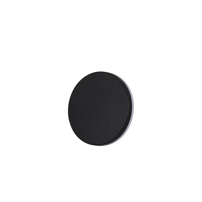 Светильник Maytoni O584WL-L10B