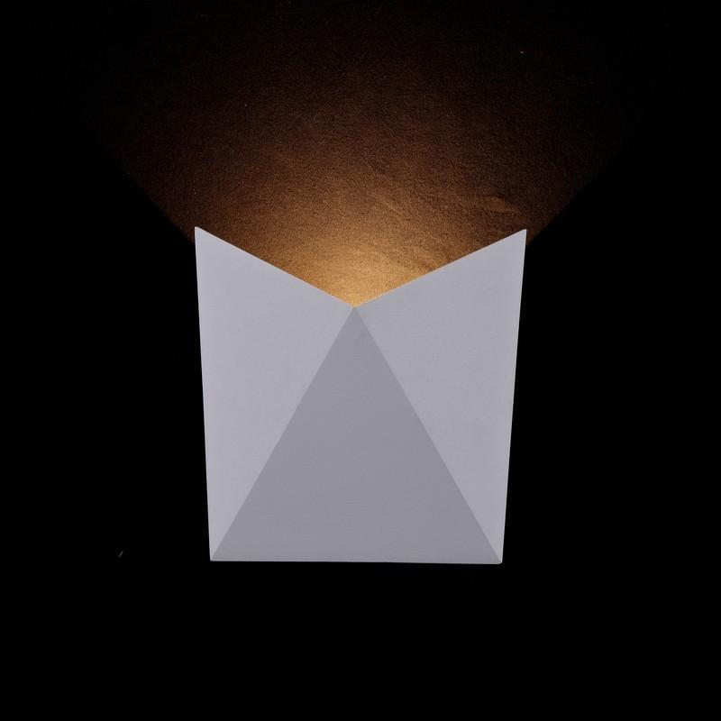 Светильник Maytoni MAYTONI-O802WL-L7W