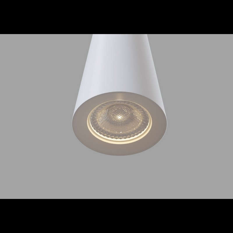 Светильник Maytoni MAYTONI-P318-PL-01-W