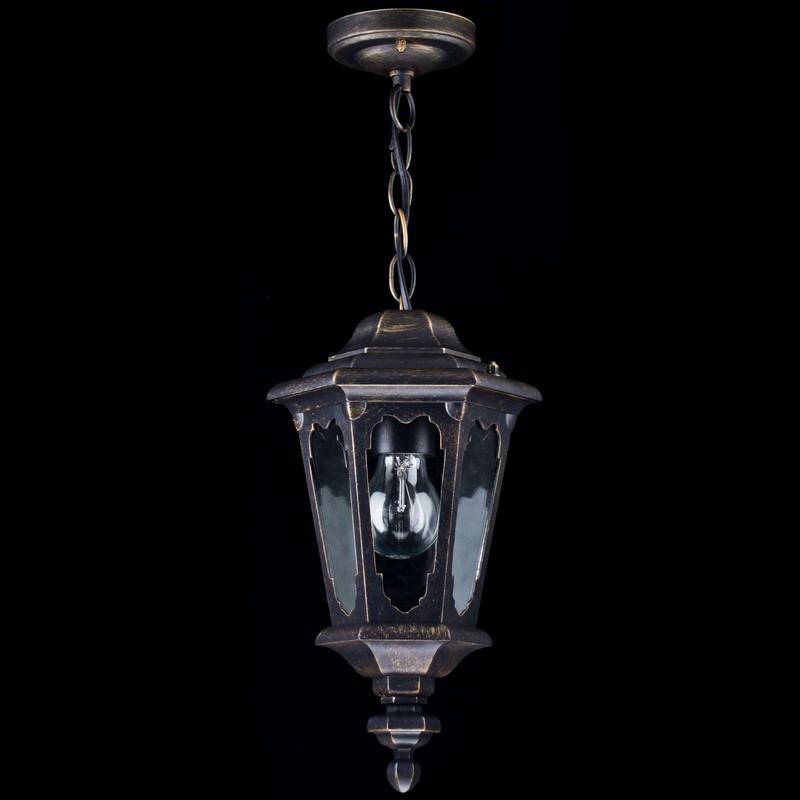 Светильник Maytoni MAYTONI-S101-10-41-R
