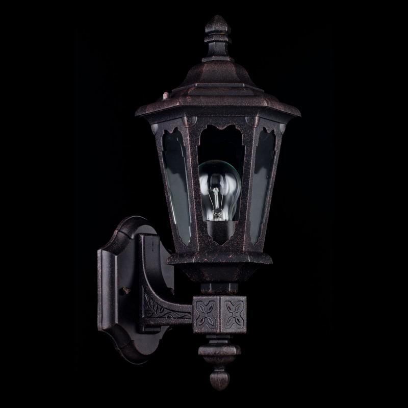 Светильник Maytoni MAYTONI-S101-42-11-B