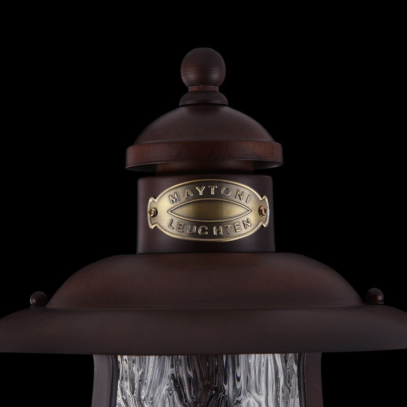 Светильник Maytoni MAYTONI-S104-119-51-R