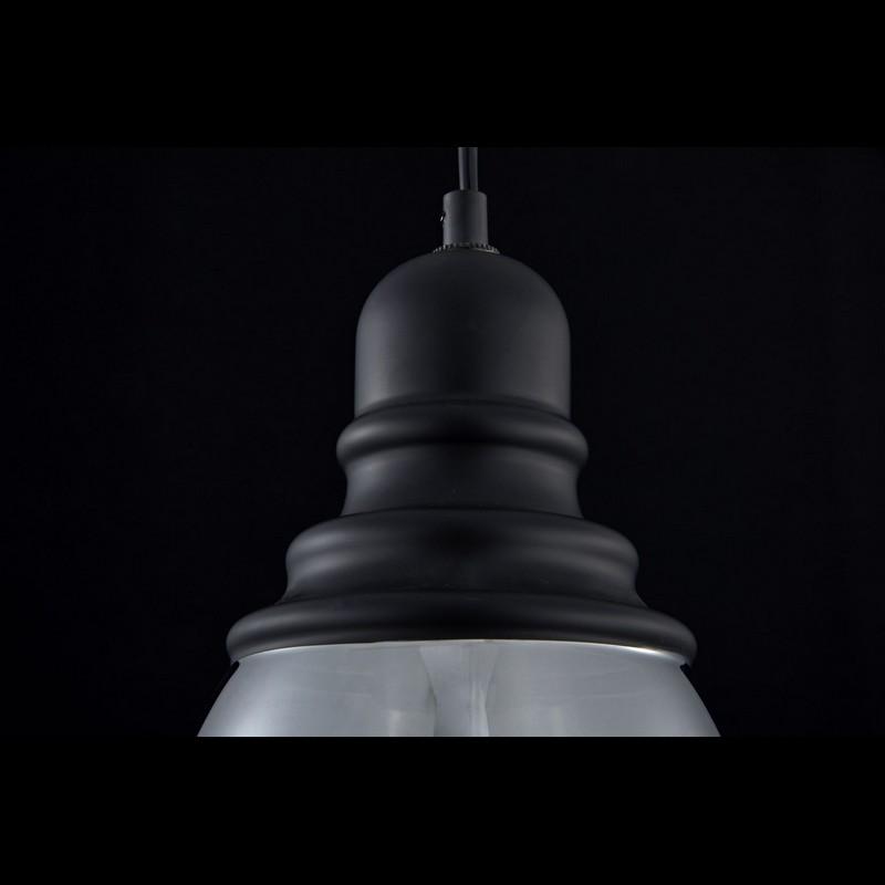 Светильник Maytoni MAYTONI-T162-00-B