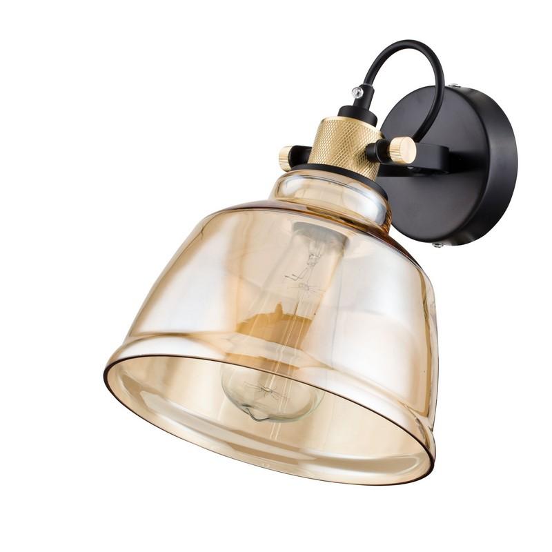 Светильник Maytoni T163-01-R