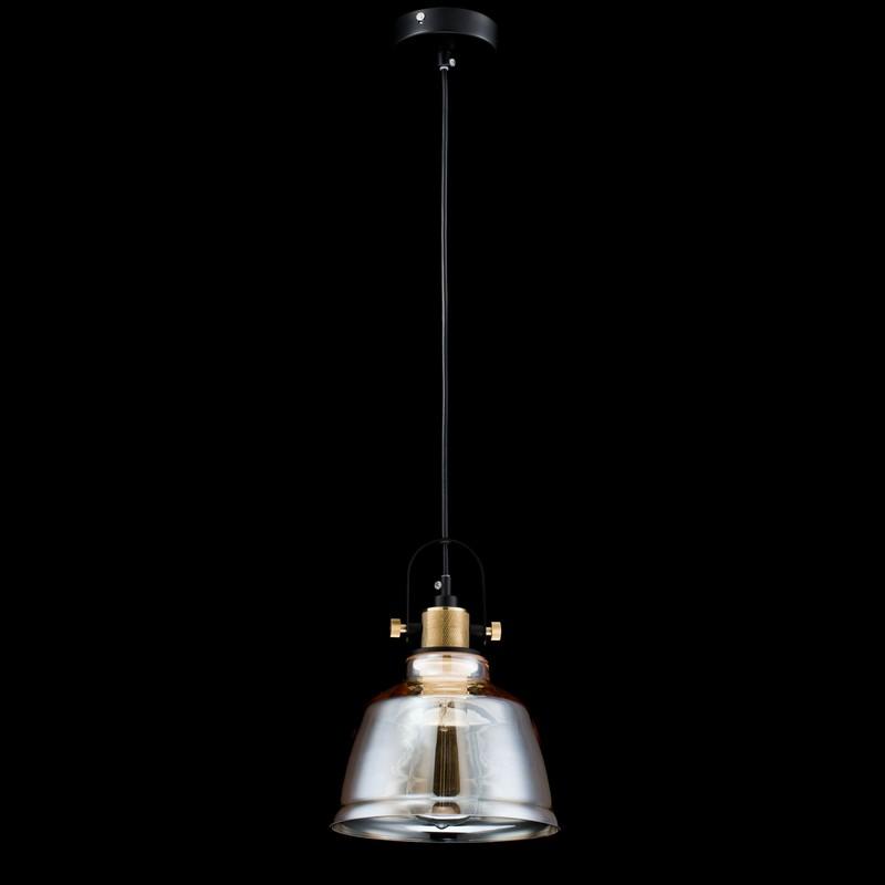 Светильник Maytoni MAYTONI-T163-11-R