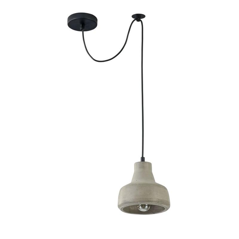 Светильник Maytoni T433-PL-01-GR
