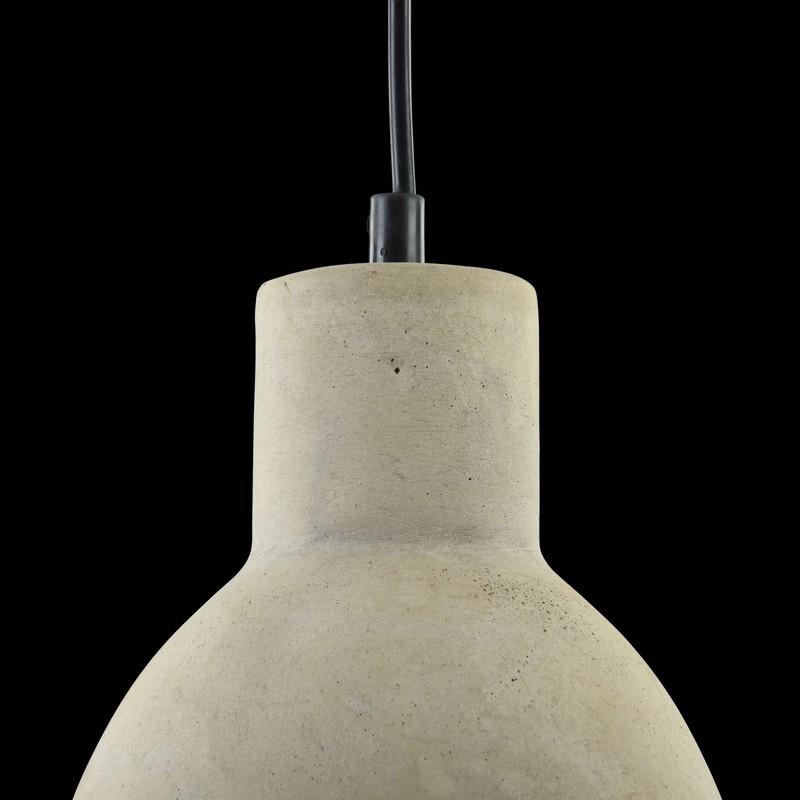 Светильник Maytoni MAYTONI-T434-PL-01-GR