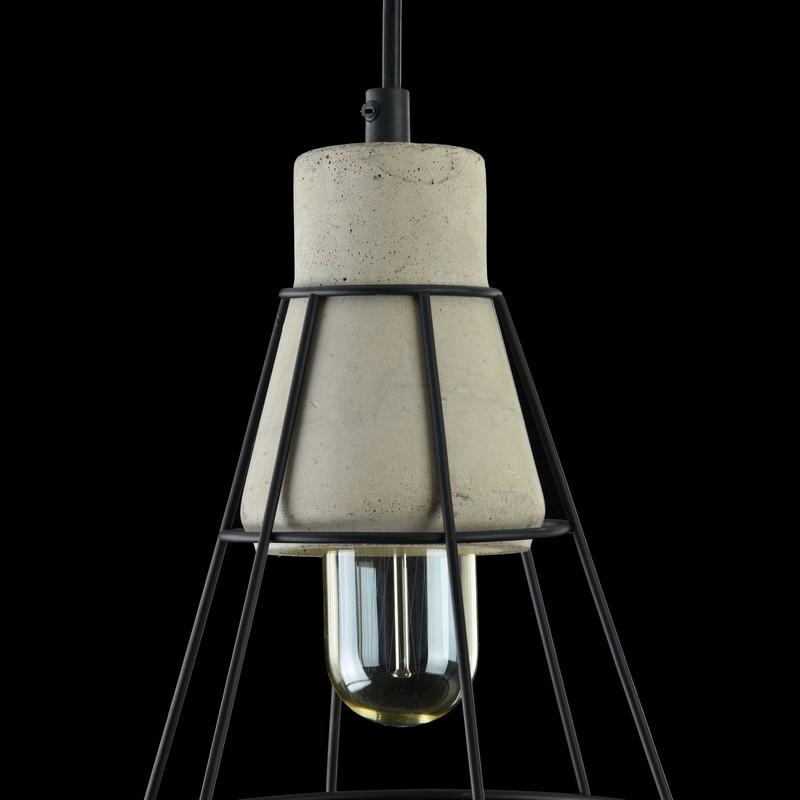 Светильник Maytoni MAYTONI-T436-PL-01-GR
