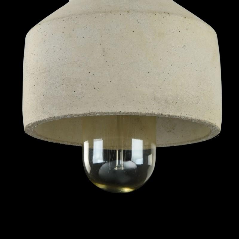 Светильник Maytoni MAYTONI-T437-PL-01-GR