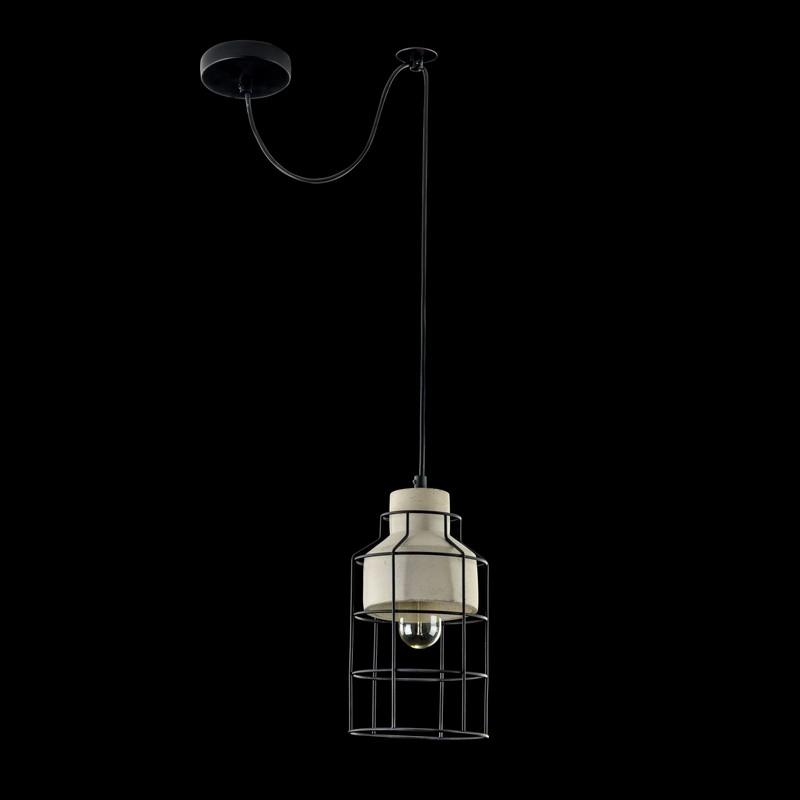 Светильник Maytoni MAYTONI-T441-PL-01-GR