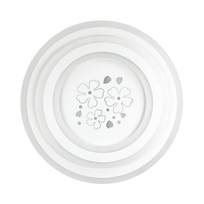 Светильник Lumion Lumion-4423/99CL