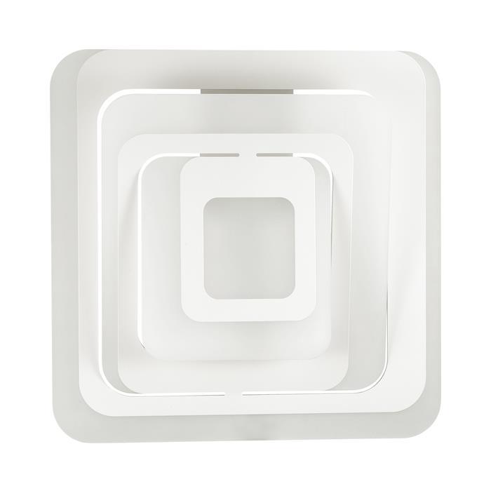 Светильник Lumion Lumion-4426/99CL