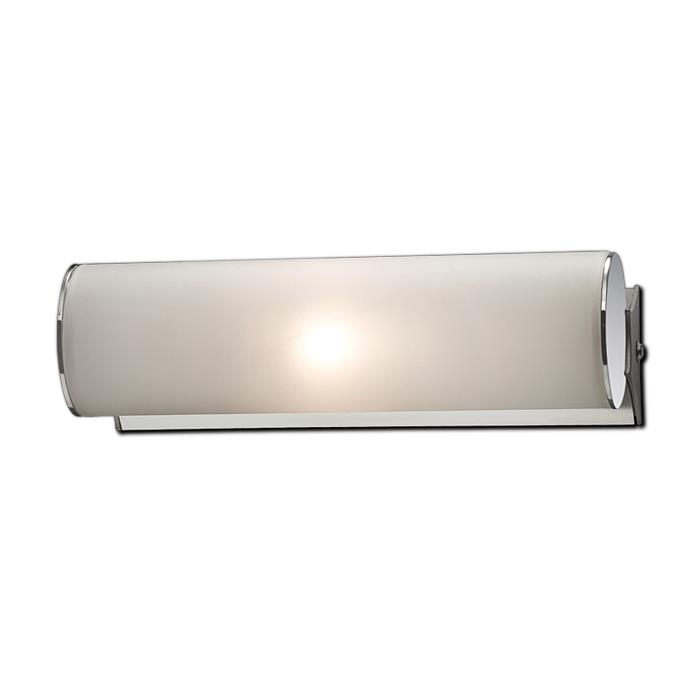 Odeon Light 2028/1W