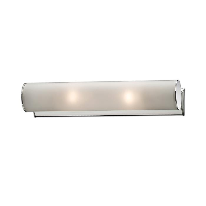 Odeon Light 2028/2W