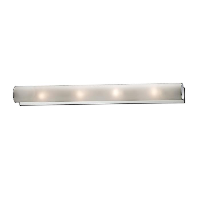 Odeon Light 2028/4W