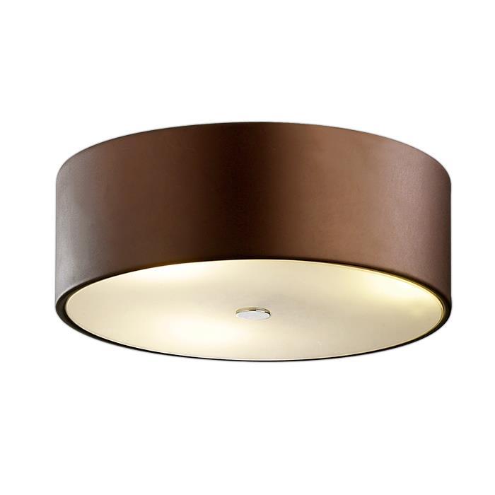 Odeon Light 2047/3C