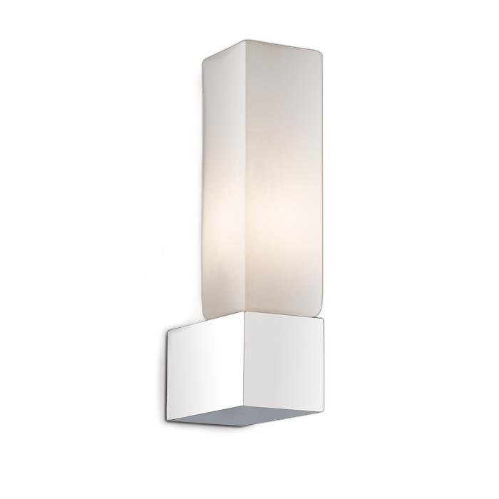 Odeon Light 2136/1W