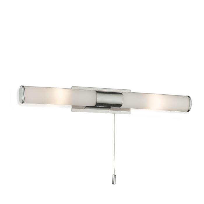 Odeon Light 2139/2W