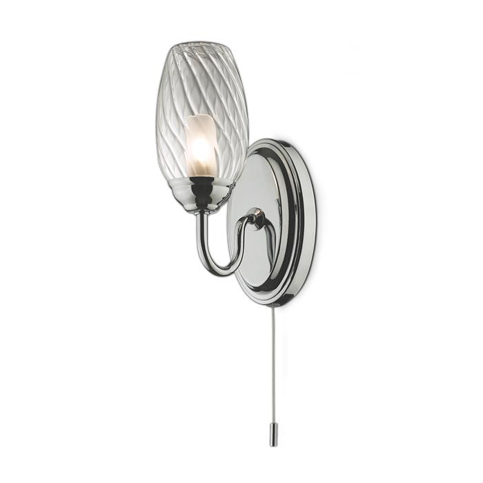 Odeon Light 2147/1W