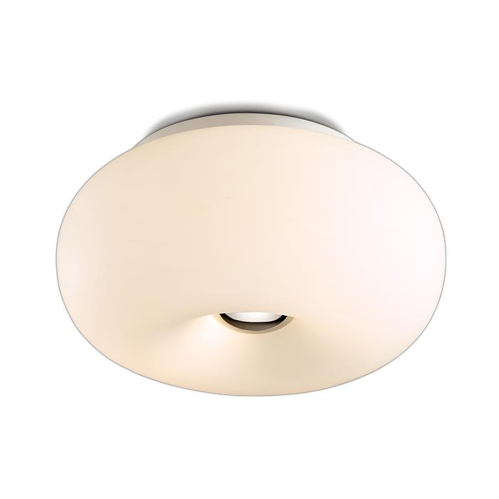 Odeon Light 2205/2C