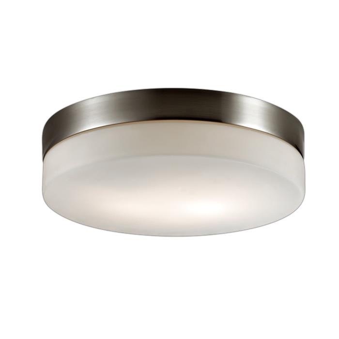 Odeon Light 2405/1A