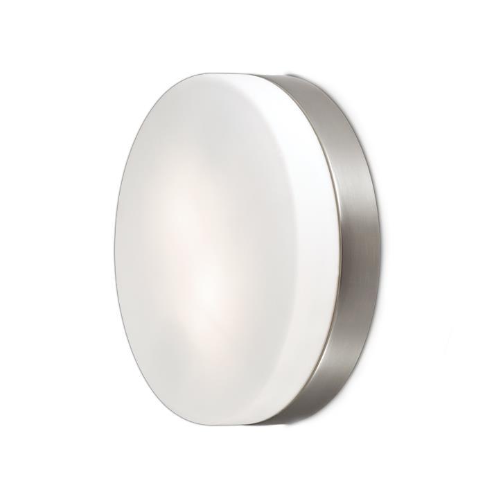 Odeon Light 2405/1C