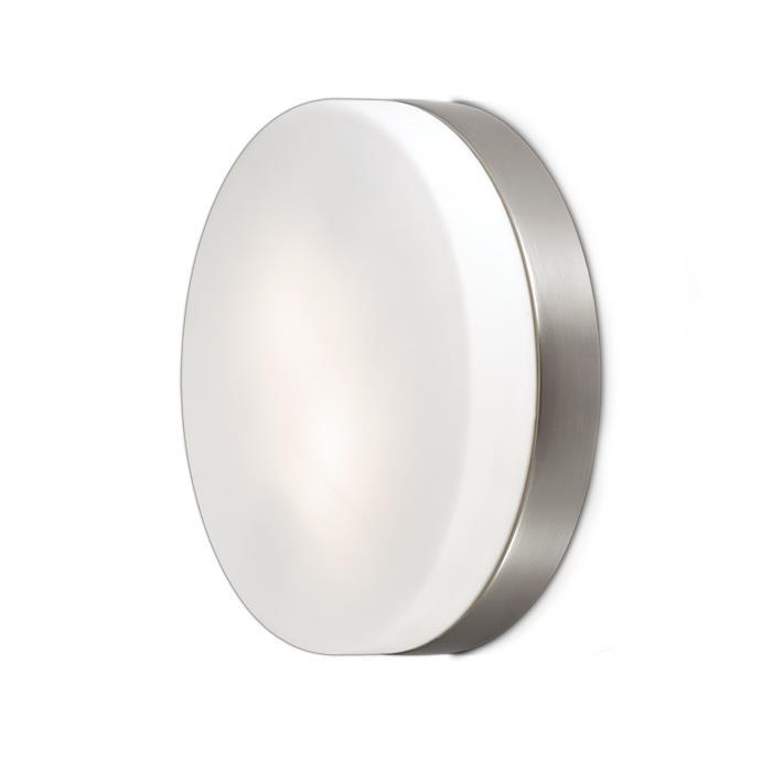 Odeon Light 2405/2C