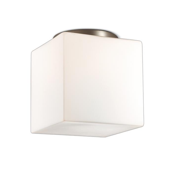 Odeon Light 2407/1C