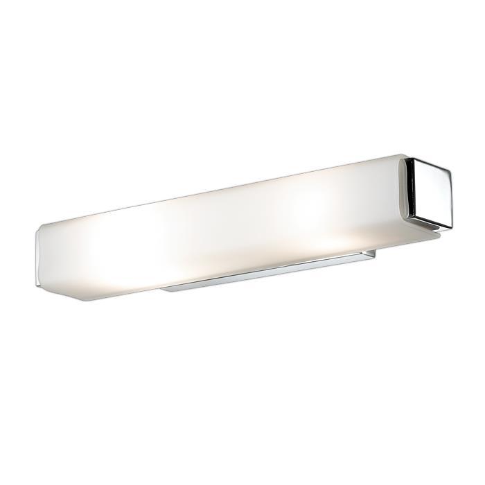 Odeon Light 2731/2W