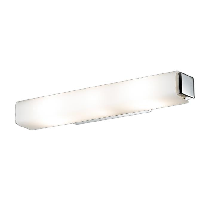 Odeon Light 2731/3W