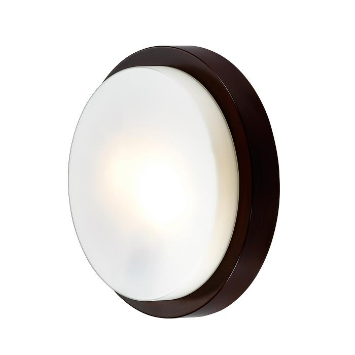 Odeon Light 2744/2C