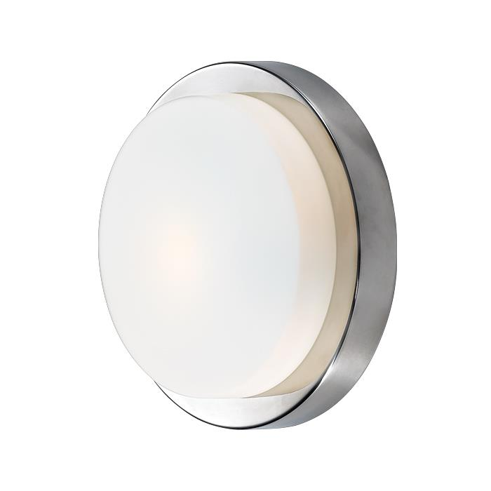 Odeon Light 2746/1C