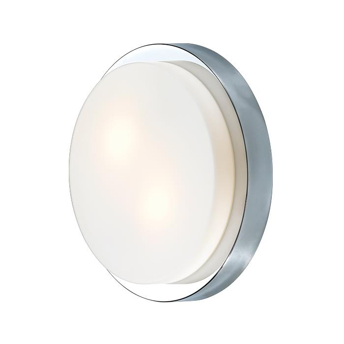 Odeon Light 2746/2C