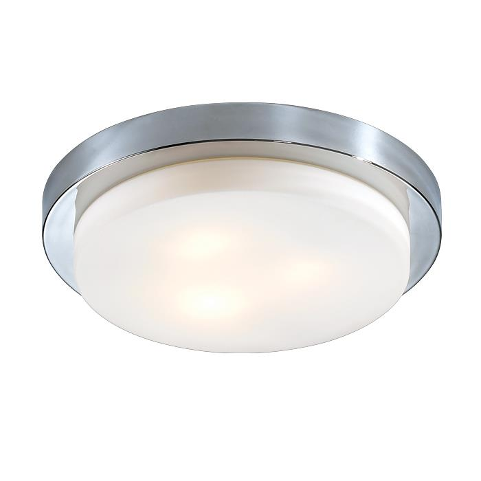 Odeon Light 2746/3C