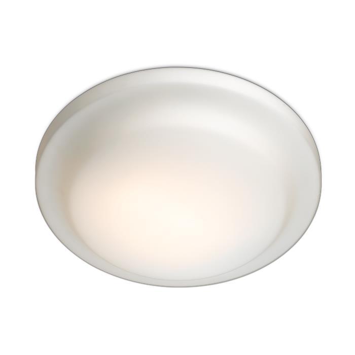Odeon Light 2760/2C
