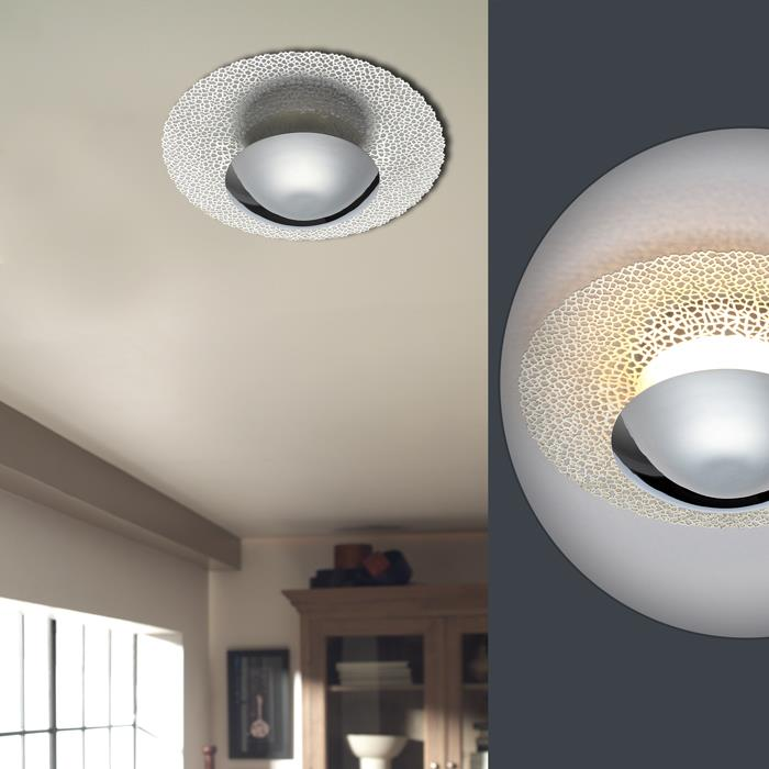 Светильник Odeon Light Odeon Light-3560/18L