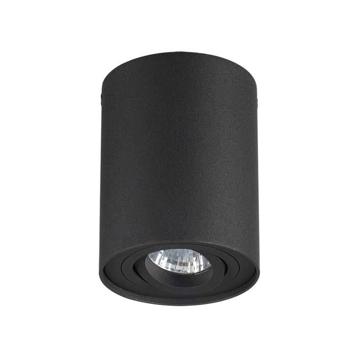 Odeon Light 3565/1C