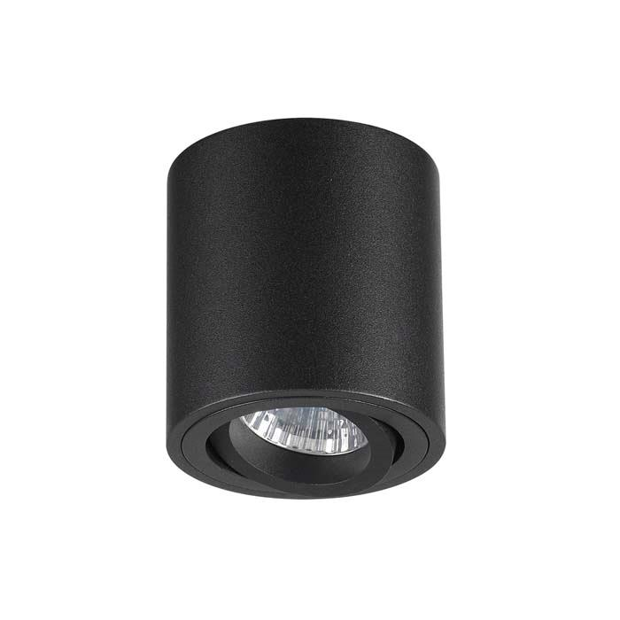 Odeon Light 3568/1C