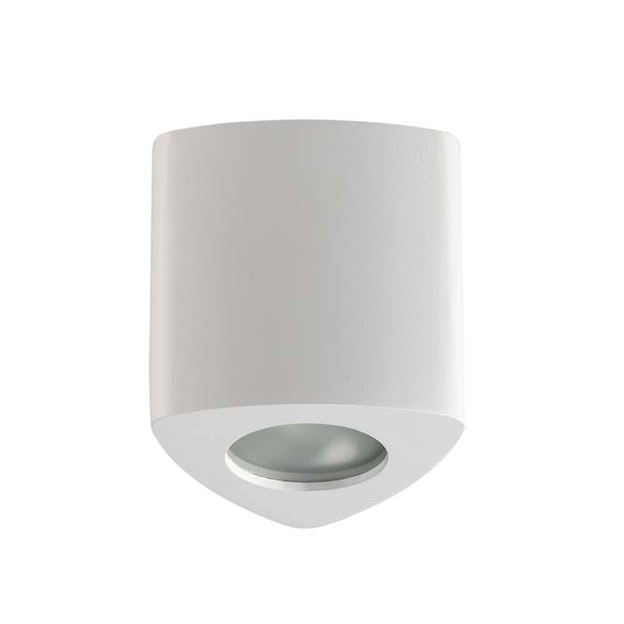 Odeon Light 3574/1C