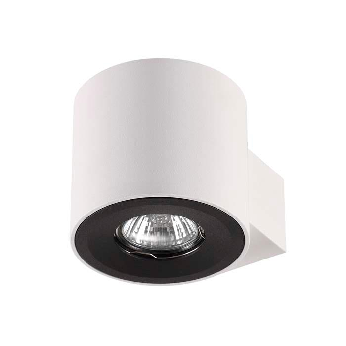 Odeon Light 3581/1W