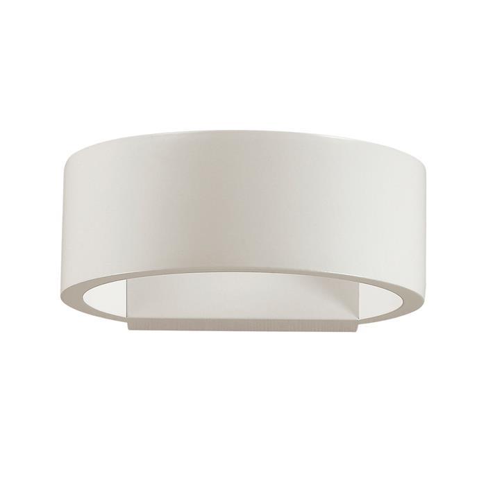 Odeon Light 3595/5WL