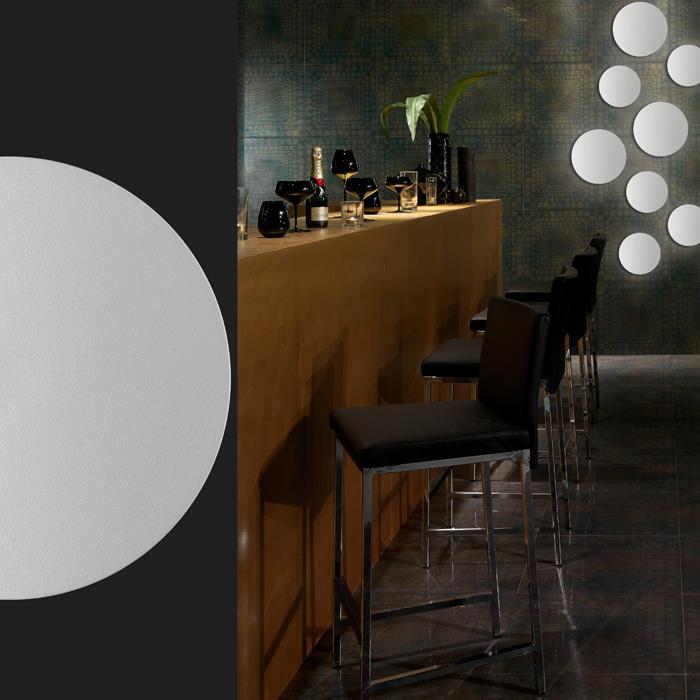 Светильник Odeon Light Odeon Light-3633/6WL