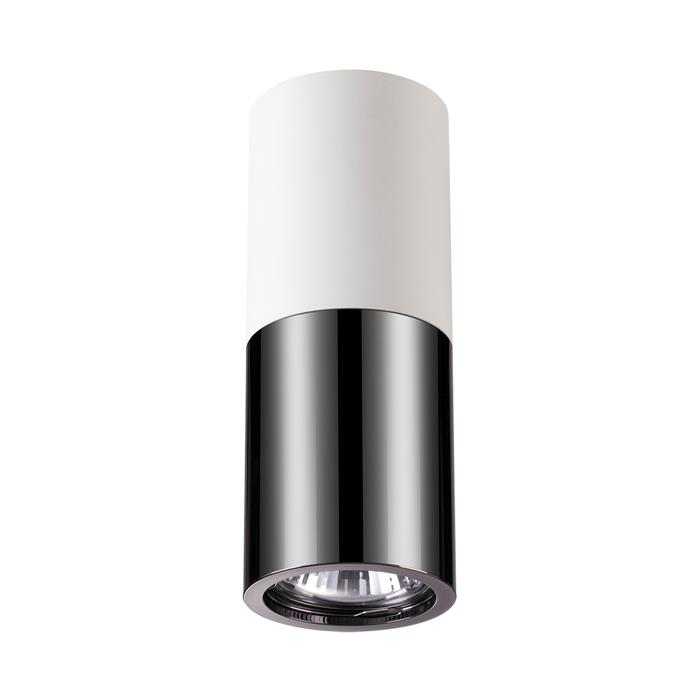 Odeon Light 3834/1C