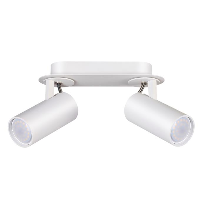 Odeon Light 3873/2C