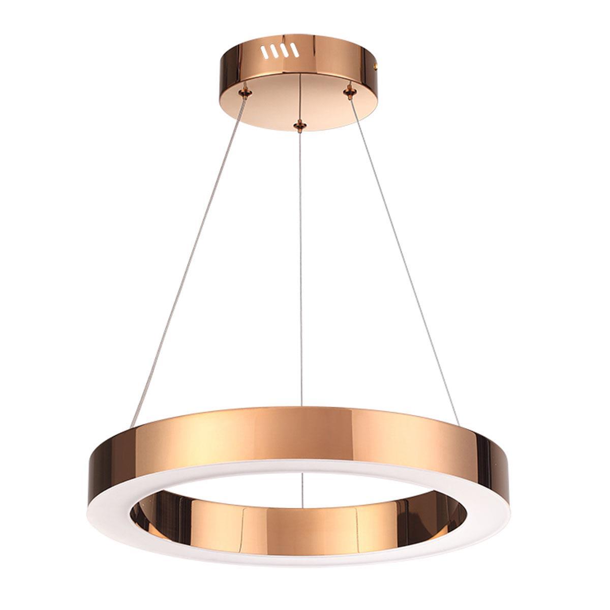 Odeon Light 3885/25LA