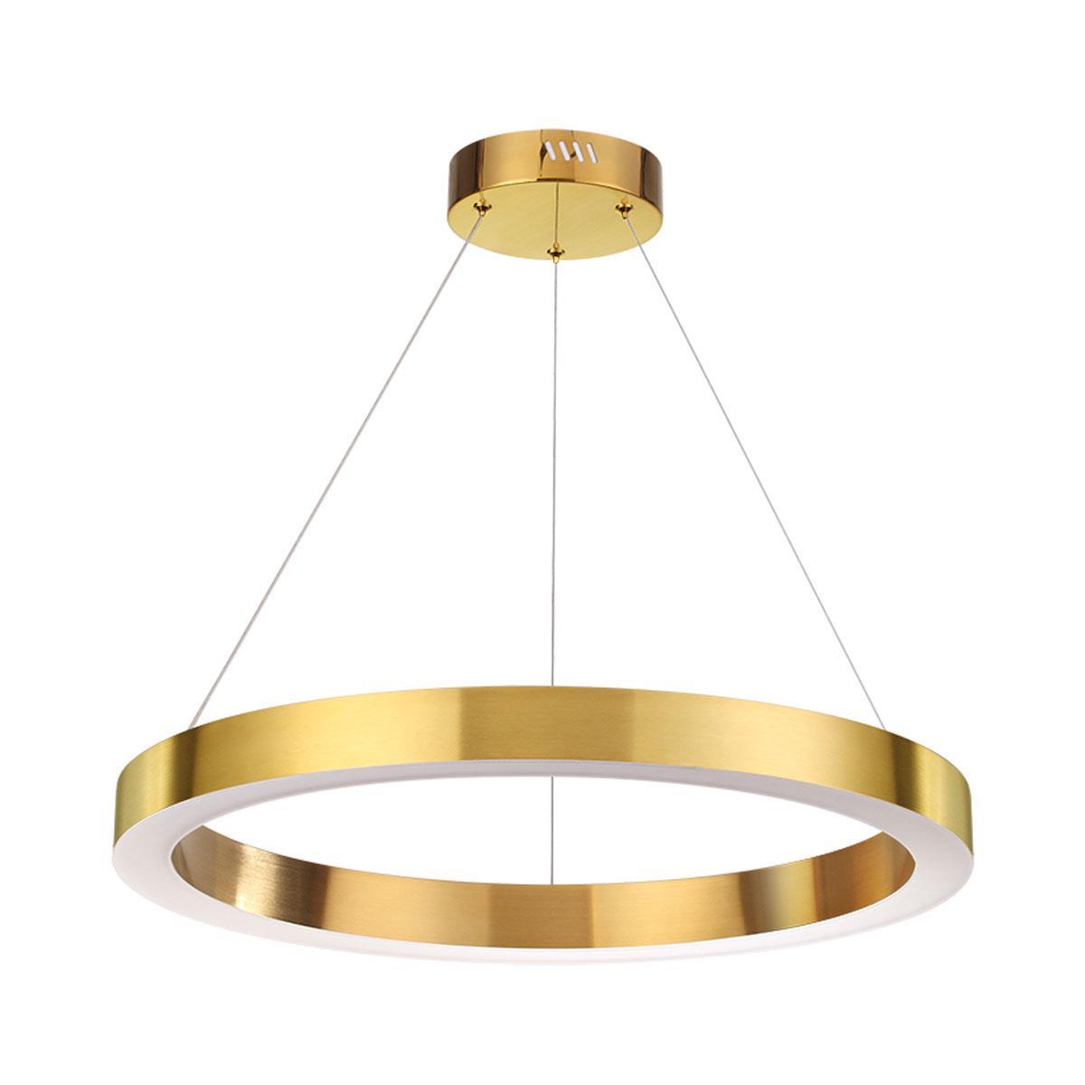 Odeon Light 3885/35LG