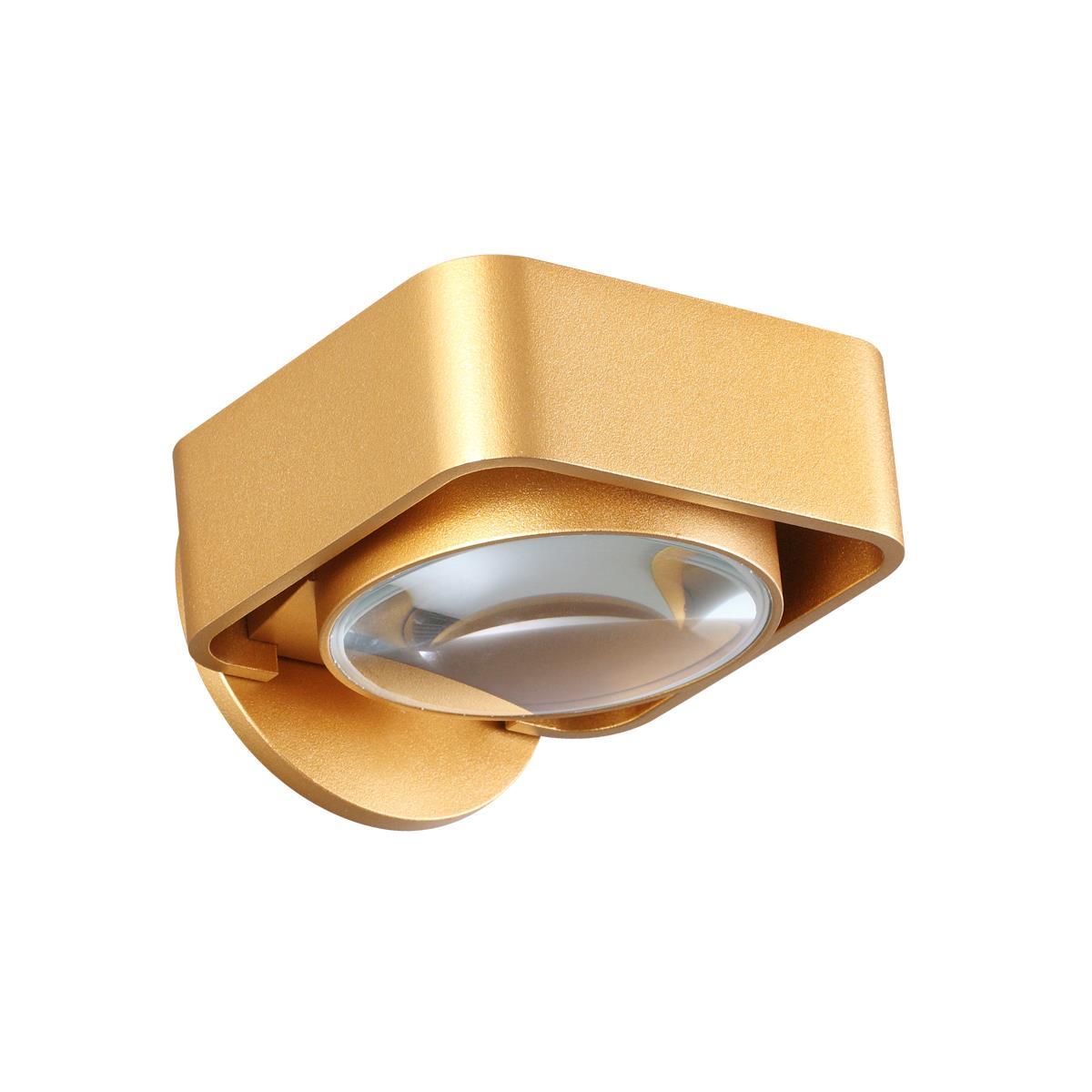 Odeon Light 3889/6WG