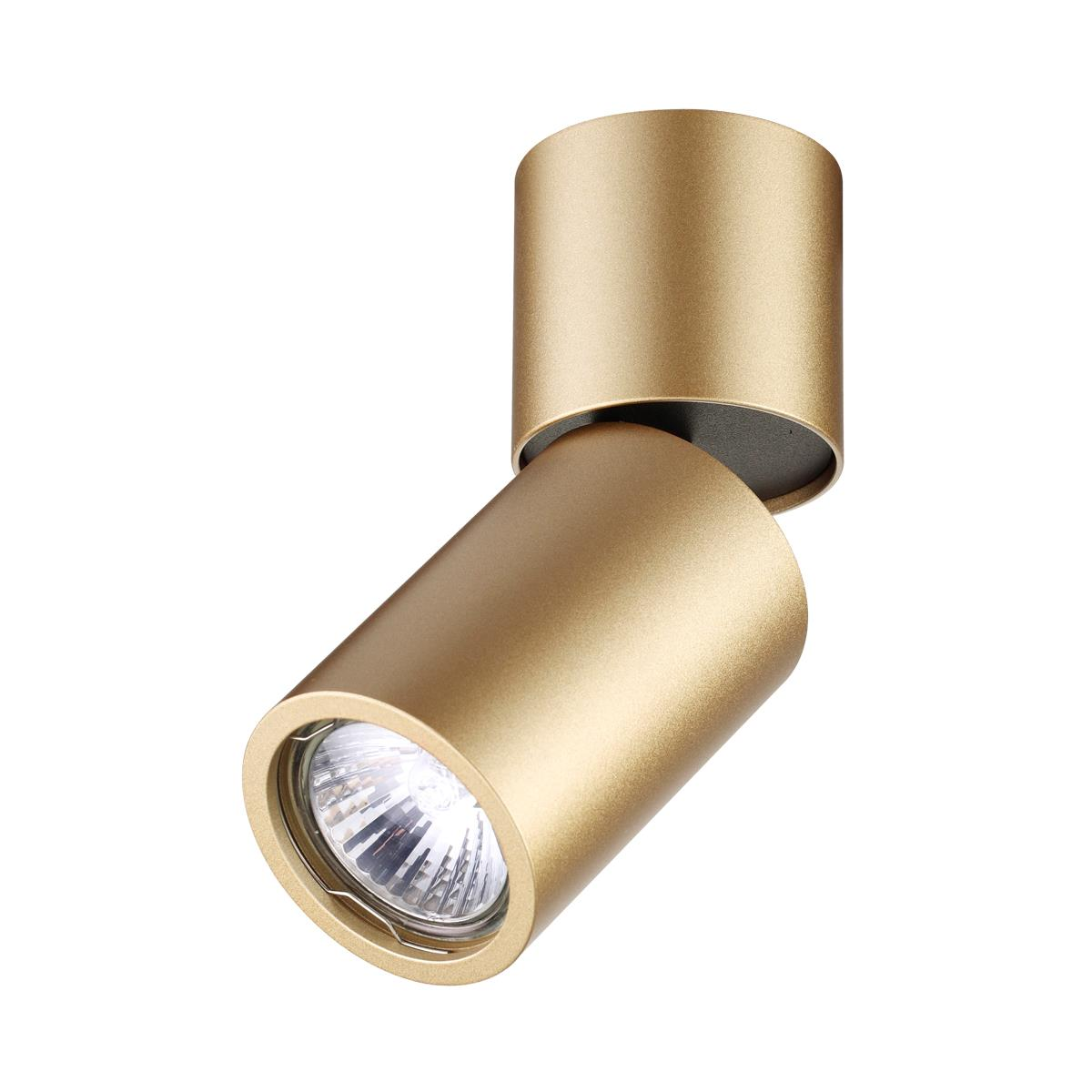 Odeon Light 3895/1C