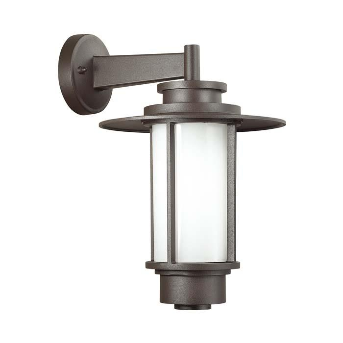 Odeon Light 4047/1W